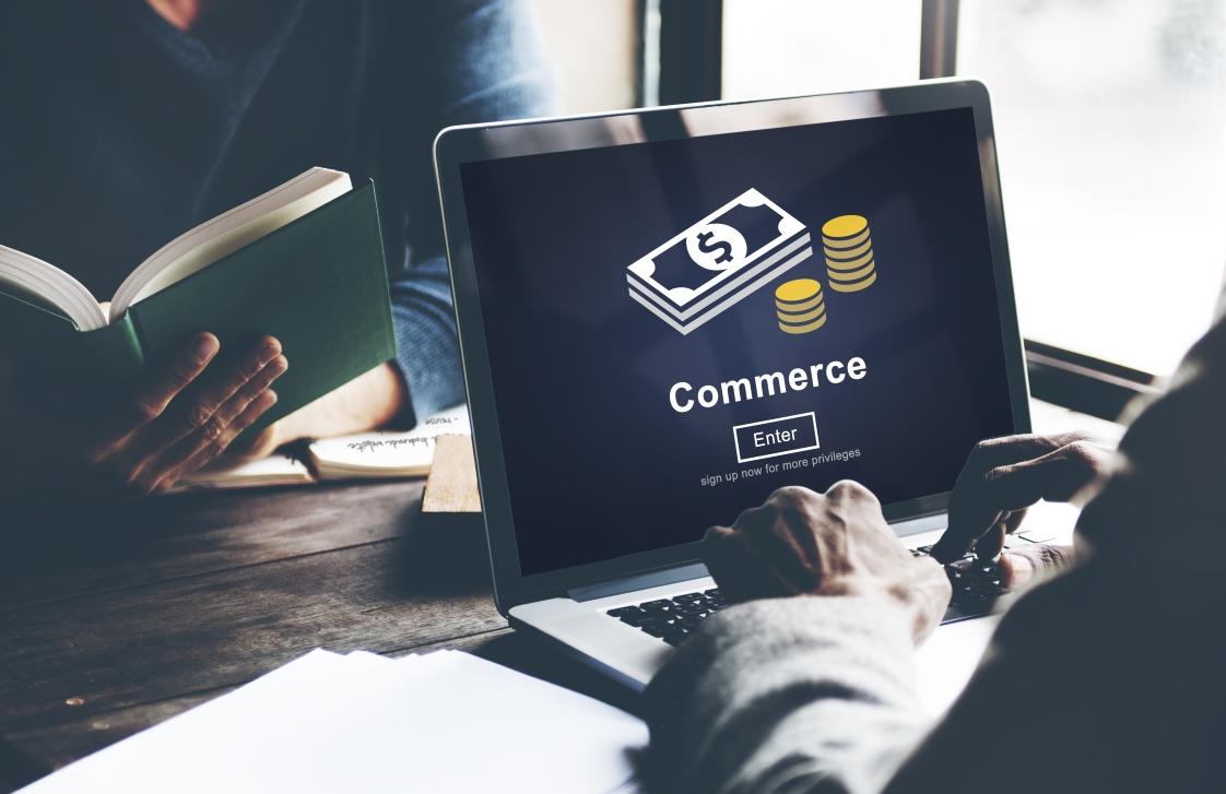 El eCommerce crece a un ritmo del 20% y factura 20.000 millones en 2015