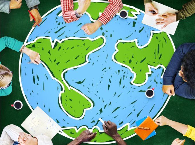 crecimiento de la economia colaborativa