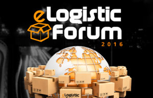 eLogistic Forum 2016
