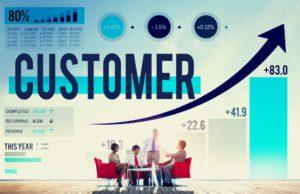 ganar clientes prodware