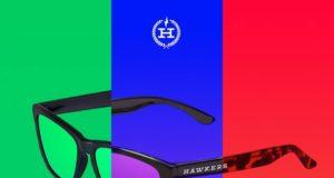 hawkers tienda