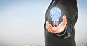La innovación se recupera en la empresa española