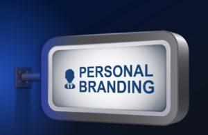 Los elementos que refuerzan la marca personal