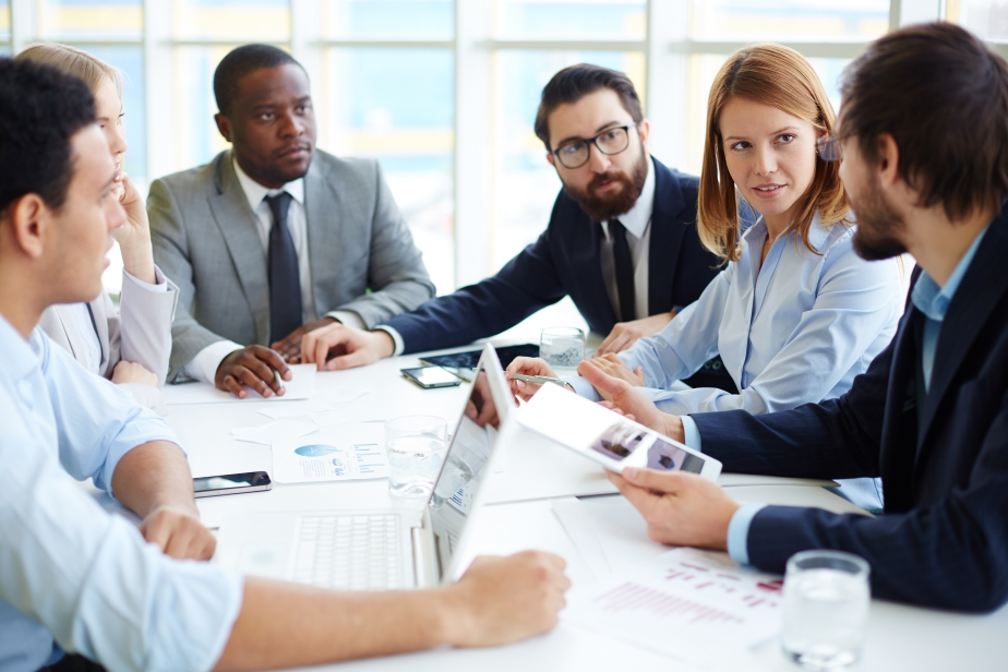 El lado oscuro del eCommerce: la gestión del back-office