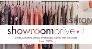 showroomprive director
