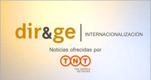 Portada Videnoticias Internacionalización