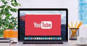 youtube tv online