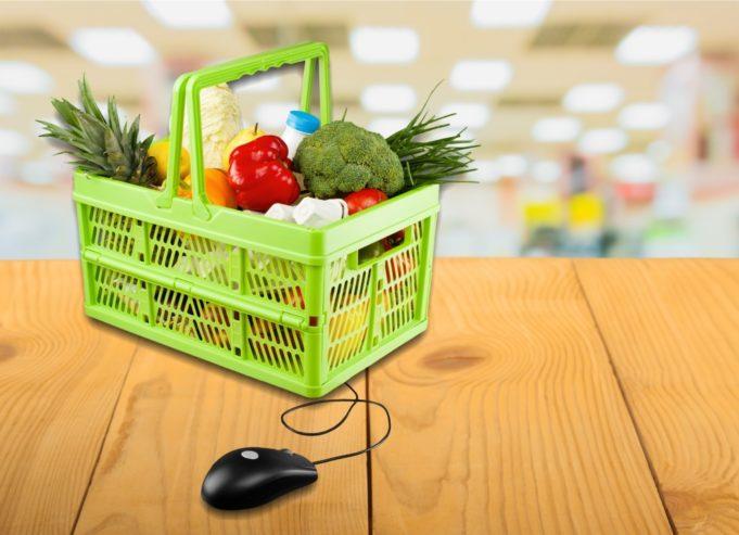 Dónde se compra online más barato y caro en España