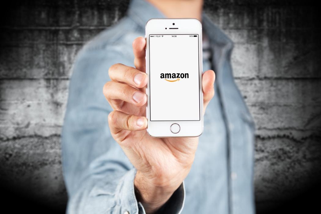 Amazon invertirá 3.000 millones de dólares en la India