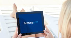 booking mercados