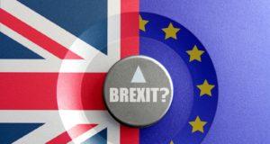 Qué consecuencias tendría el Brexit en los consumidores online