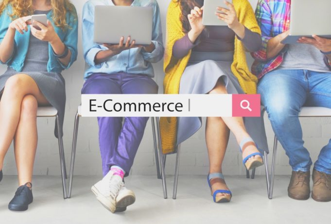 consumidor online espanol