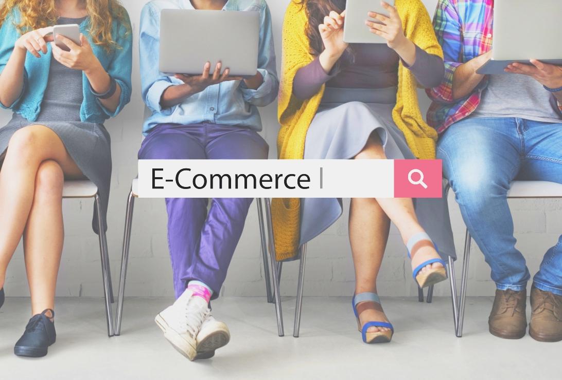 El comportamiento y preferencias del consumidor español en el comercio online