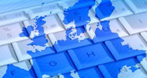 La hegemonía de Amazon frente a los eCommerce locales de Europa