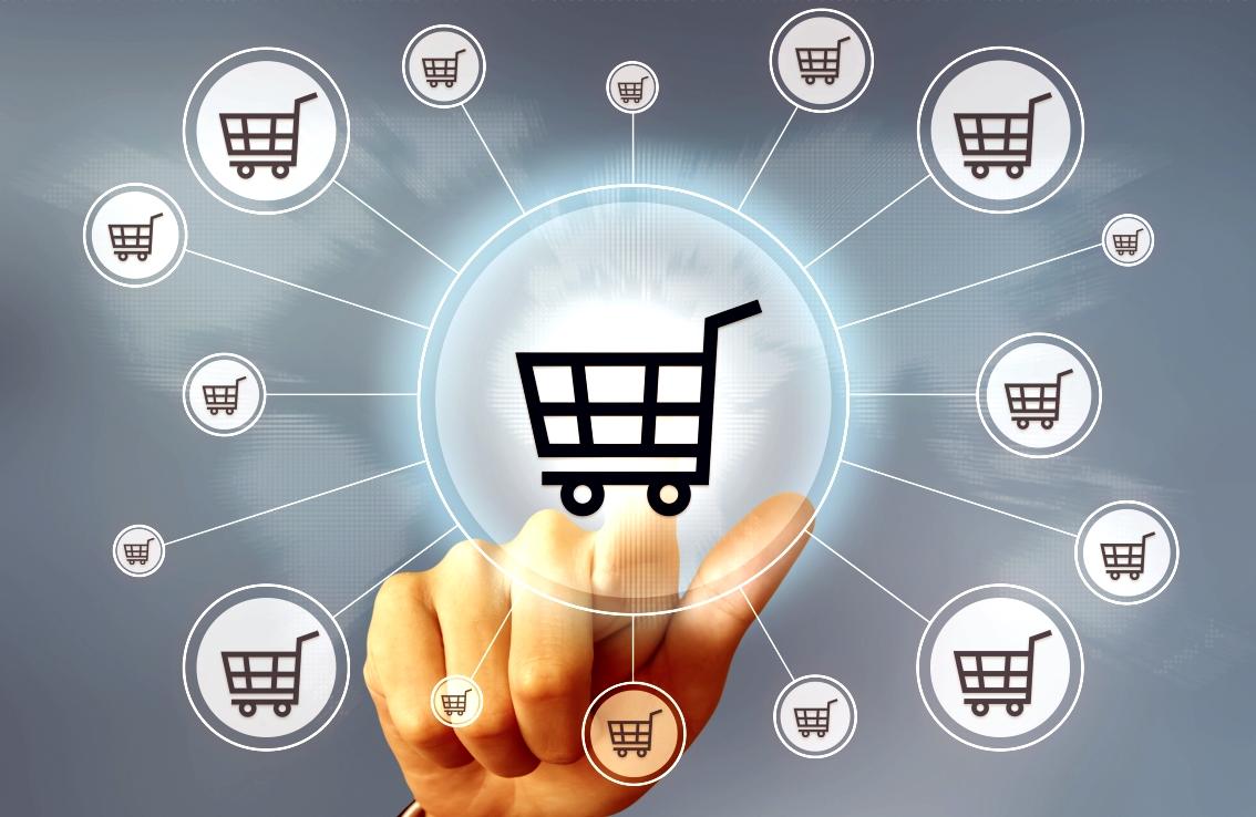 Las condiciones fiscales de España y Europa frenan el sector del comercio online