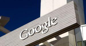 Google lanza el primer vehículo de paquetería 100% automatizado