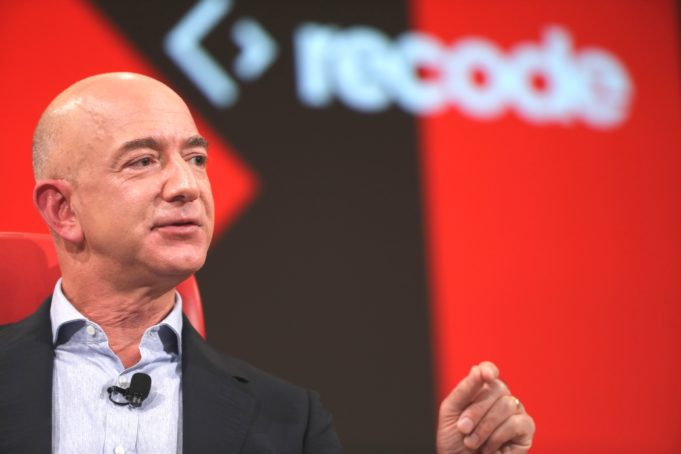 jeff bezos realidad virtual.1