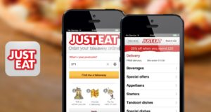 just eat seur