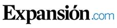 Logo Expansión