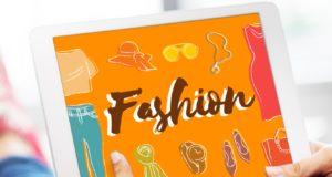 venta online en moda