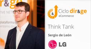 Think Tank sobre eCommerce – Ramón Ramos | IKEA