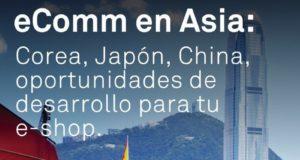 Spring abre las fronteras del mercado asiático para las tiendas online españolas