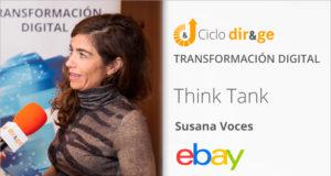 Susana Voces ebay