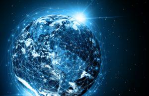 tecnologia 2016 Foro Económico Mundial