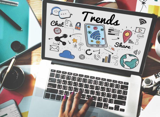 tendencias online 2016