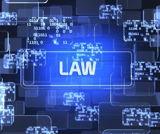 La transformación digital se convierte en el gran reto de la abogacía española