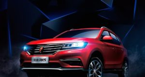 Alibaba coche conectado