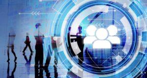 El contenido en la era de la transformación digital