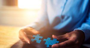 Las devoluciones, último paso para el éxito del e-commerce SEUR