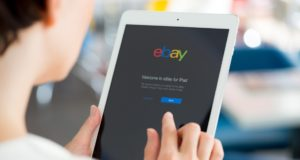 ebay inteligencia artificial