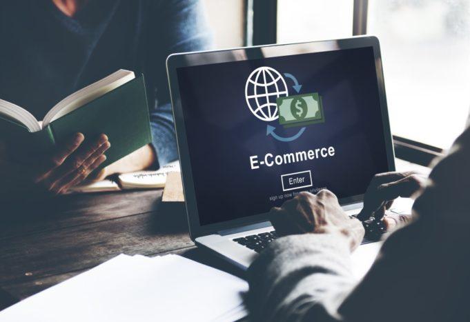 El eCommerce español supera los 5.000 millones en ventas en el último trimestre de 2015