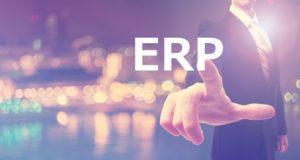 Saben las pymes lo que es un ERP