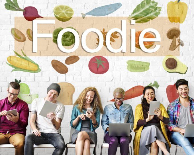 La revolución foodie será online, o no será de SEUR