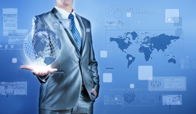 Cómo impulsar el talento digital en las empresas con 'ICEMD Digital Talent'