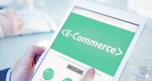 Las diez primeras empresas del eCommerce copan el 50% de las ventas a nivel mundial