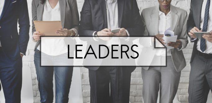 3 tipos de líderes, y sus inconvenientes