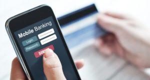 Un 51% de españoles ya son usuarios de banca móvil