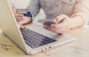 perfil comprador online