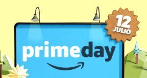 Amazon empieza el lanzamiento de ofertas de cara a la celebración del Prime Day