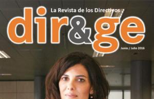 Revista Junio Julio 2016