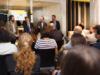 Desayuno Diferenciación y Competitividad en eCommerce