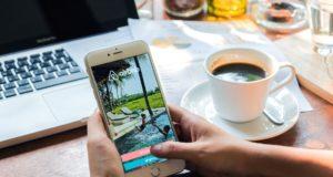Airbnb compra la startup española Trip4Real de guías locales