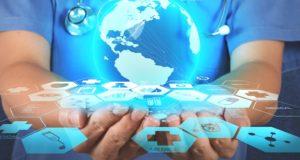 La disrupción de dos startups españolas con nuevos servicios de salud online