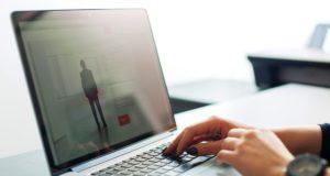El 50% de las visitas móviles abandona una web si no se carga en 3 segundos