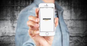 Amazon España celebra su quinto aniversario con sus mejores clientes