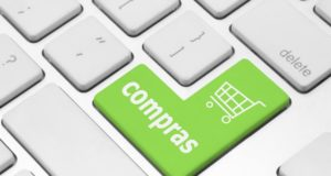 El 'precio' es el principal motivo para comprar online en España